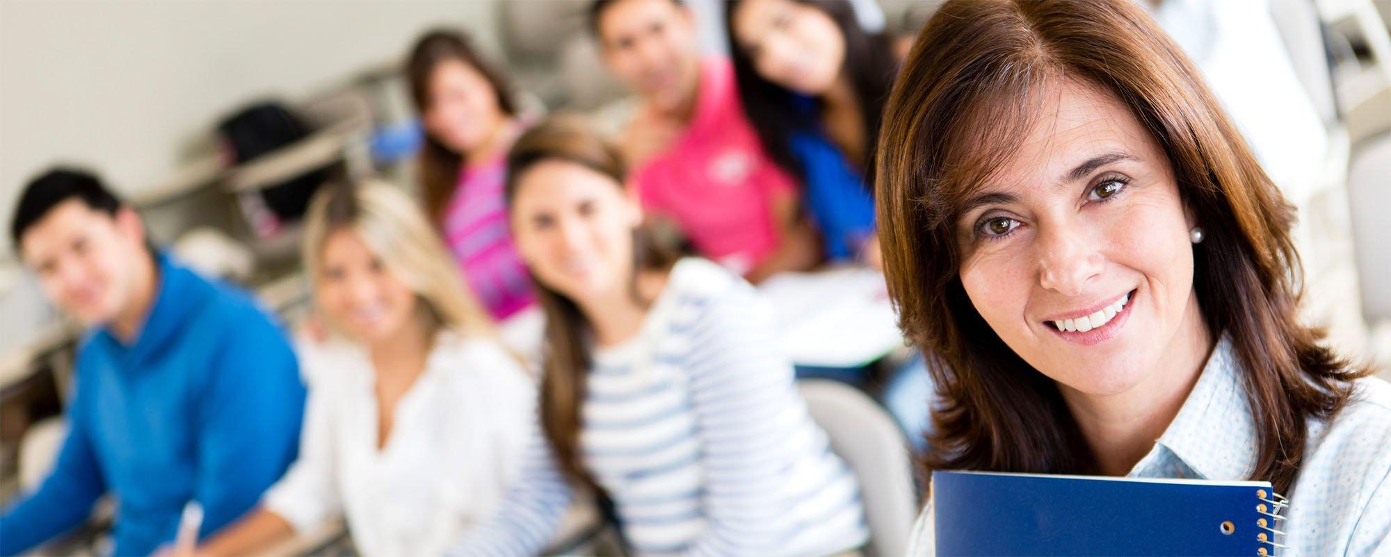 Университет педагогических знаний для родителей в г. Изобильный