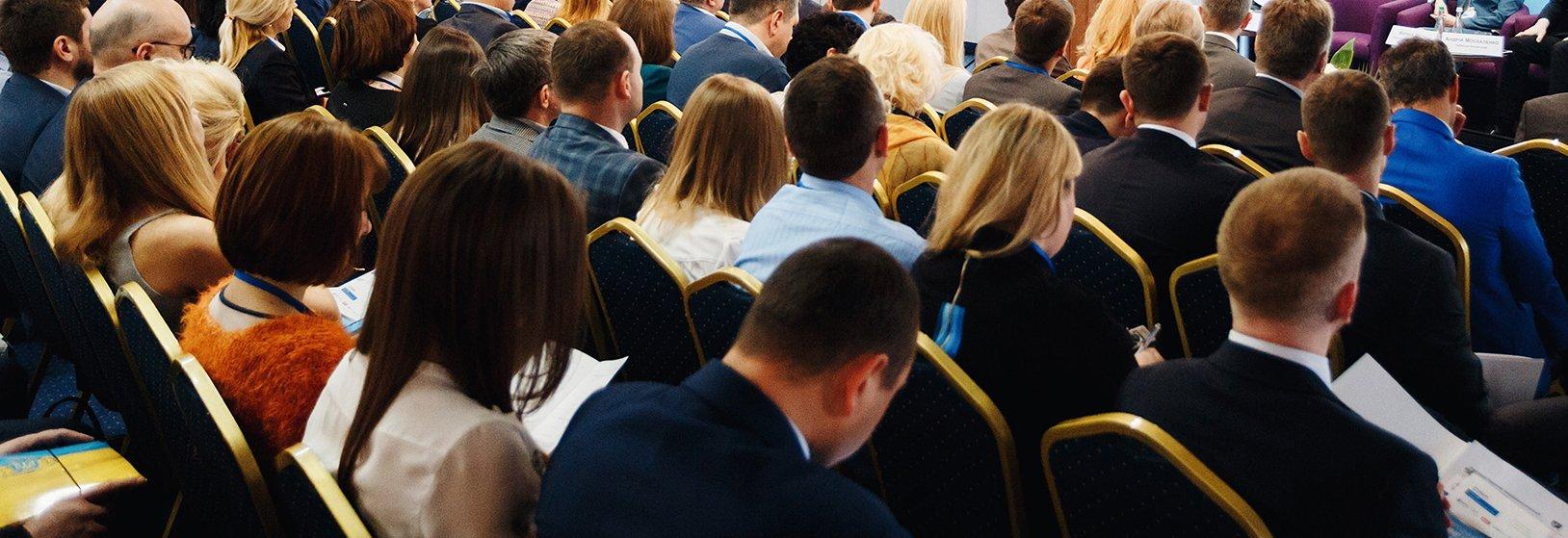 Региональная научно-практическая конференция в Северо-Кавказском федеральном округе