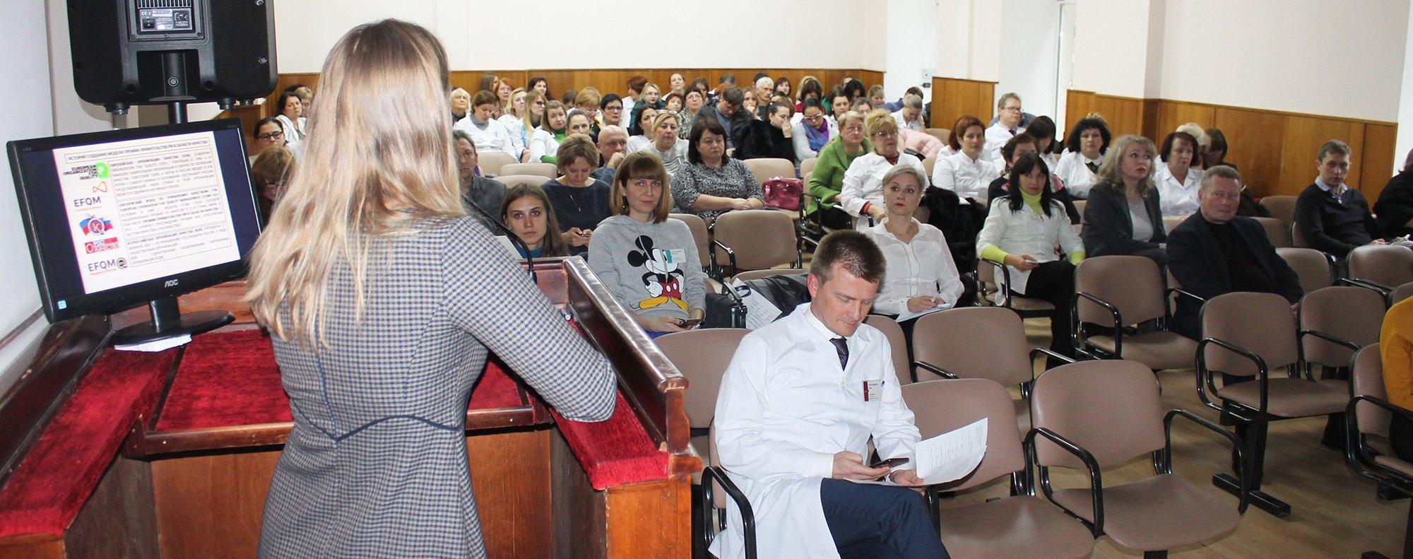 Ассоциацию психиатров, психологов и социальных работников Ставропольского края возглавил Олег Боев