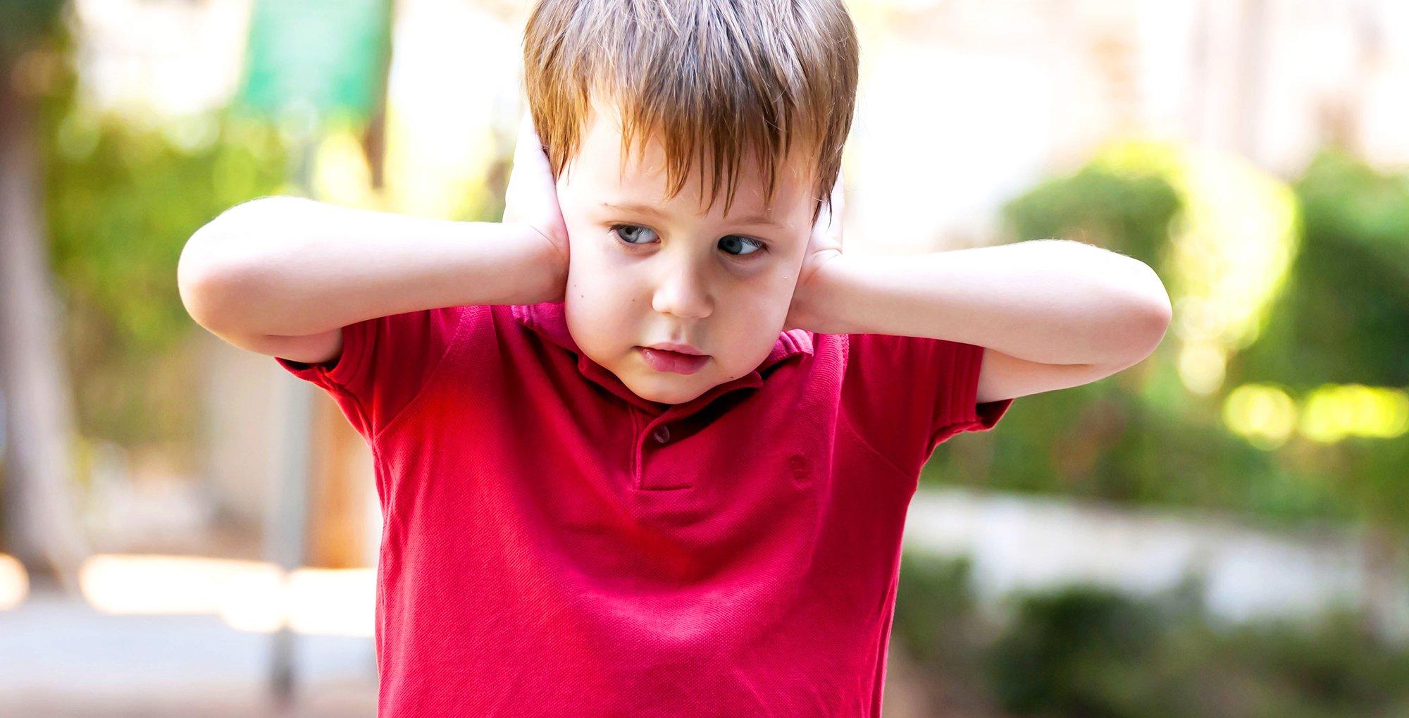 Специалист Ставропольской психбольницы рассказала педагогам-психологам об аутизме