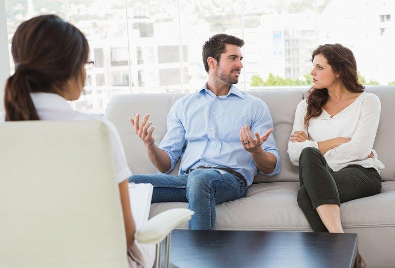 Критерии выбора хорошего психолога: на что стоит обращать внимание?