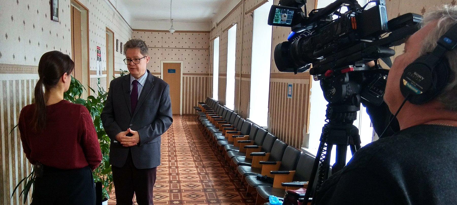 Ставропольский психиатр прокомментировал преступления матерей против своих детей